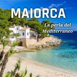 Isola di Maiorca