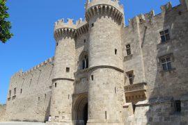 battaglie monumenti