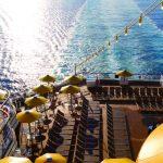 crociere vacanze grecia