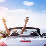grecia rent a car